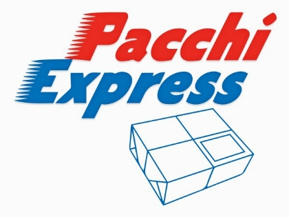 Shipping service - Services